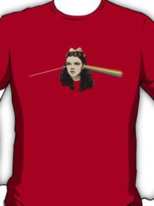 Dark side of the Rainbow T-Shirt