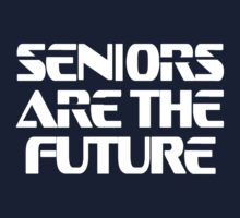 Seniors are the Future- Awkward MTV by dare-ingdesign