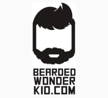 A Sticker For Winners Kids Clothes