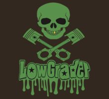 lowgrader skull and pistons 2 by lowgrader