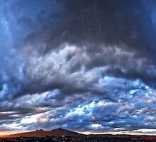 ©TSS The Sun Series XXVII The Dauphin by OmarHernandez