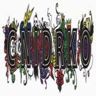 CNIDRKO Livery #1 by cnidrko