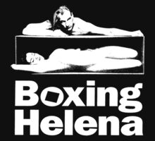 Boxing Helena by RobC13
