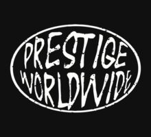 Prestige Worldwide by Buby87