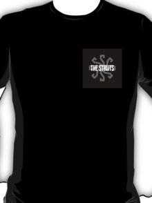 The Struts  T-Shirt