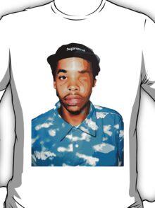 Earl Sweatshirt T-Shirt