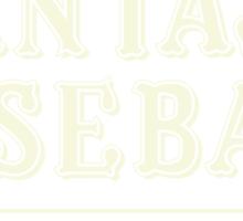 "Fantasy Baseball - ""Miguel Cabrera is my 12-Sided Die"" Sticker"
