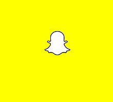 Snapchat by pizzaboyman