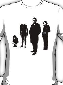 STRANGLERS 2 T-Shirt