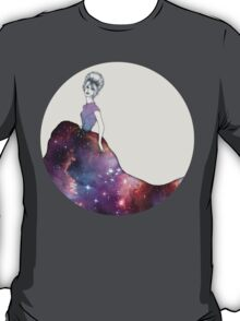 Don't Let Anyone Dull Your Sparkle! T-Shirt