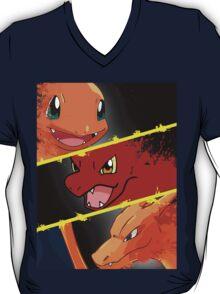 Evolution - Kickass Style! T-Shirt