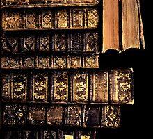 Retro Olden Times Books by Cheatahgirl54