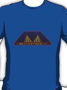 Old Mastertronic Logo Version 2 T-Shirt
