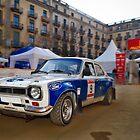 Rally Costa Brava_3 by MASF
