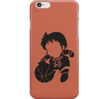 Kappei iPhone Case/Skin