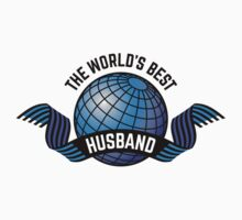 The World's Best Husband by MrFaulbaum