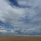 Saltburn, Teeside #5 by acespace