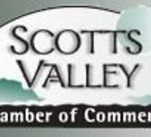Scotts Valley Chamber of Commerce by computercenter