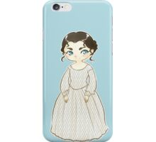 Margaret Hale iPhone Case/Skin