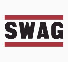 SWAG by wondrous