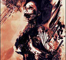 Envy Morbid by EnvyStudios