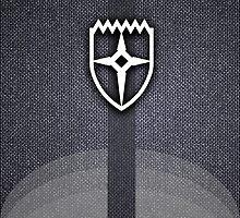 Dawnstar Army (Skyrim) by FanmadeStore