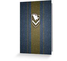 Windhelm Army (Skyrim) Greeting Card