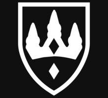 Winterhold Army (Skyrim) Kids Clothes