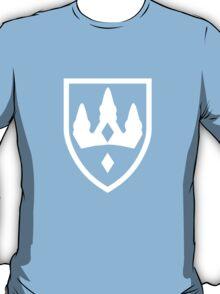 Winterhold Army (Skyrim) T-Shirt