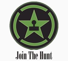 Achievement Hunter Logo by FloppyNovice