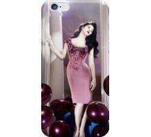 Marina & The Diamonds Phone Case iPhone Case/Skin