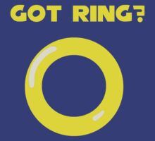 Got Ring? by starlytemaren