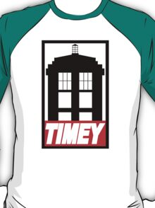 TIMEY T-Shirt