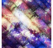 Galaxy Tiles by Tr0y