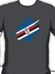 Blucerchiati T-Shirt