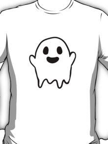 Lil Ghosty T-Shirt