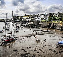 Appledore by chris-csfotobiz