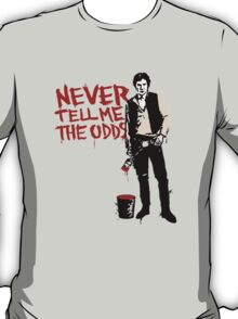 The Odds T-Shirt