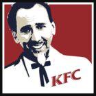 Kentucky Fried Cage - Nicolas Cage KFC parody by RobertKShaw