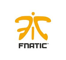 Fnatic Cover by AiasiethRB