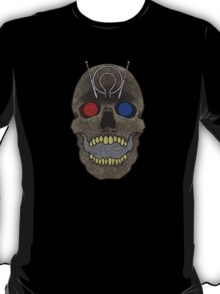 Torture T T-Shirt