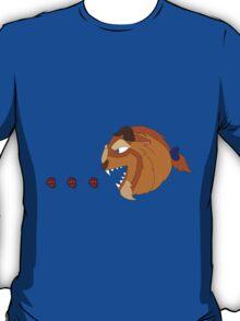 Beast Pacman T-Shirt