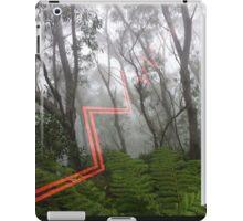Come On Feel iPad Case/Skin
