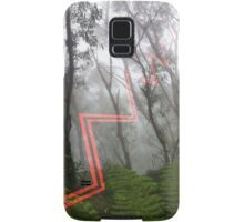 Come On Feel Samsung Galaxy Case/Skin