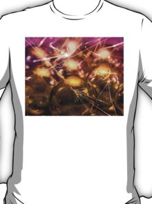 Glancing Spark T-Shirt