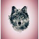 Wolf by Fun Kitten Studios
