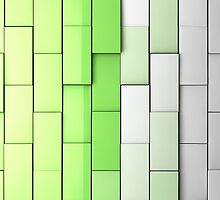 tiles background by carloscastilla