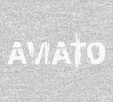 Aviato - Silicon Valley TJ Miller WHITE by zacharyskaplan