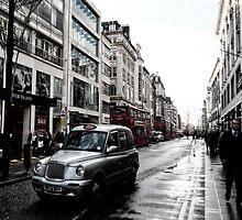 london by gzmguvenc89