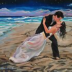 """With You"" by Arts Albach"